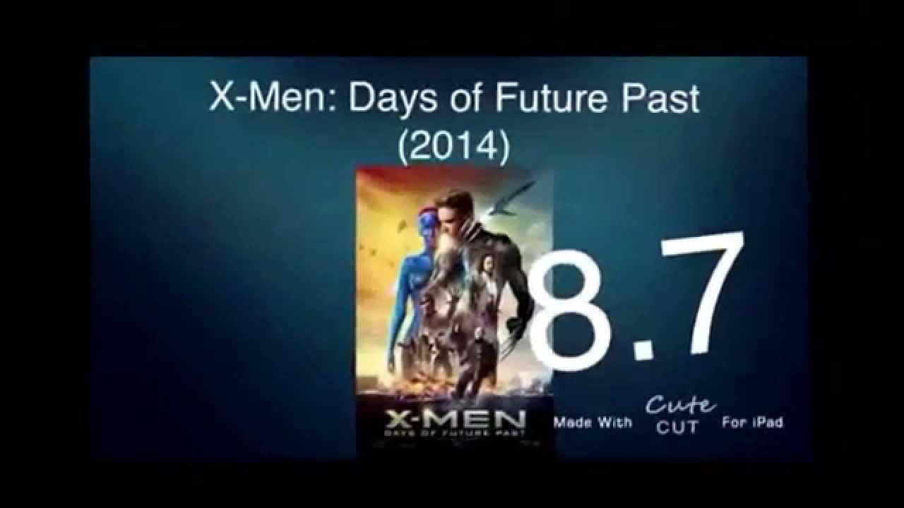 Cele Mai Bune Filme 2021]