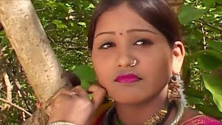 बोली बदरस के  - Boli Badras Ke | Singer - Gorelal Barman | CG Video Song