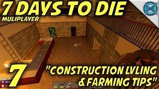 7 Days to Die -Ep. 7-