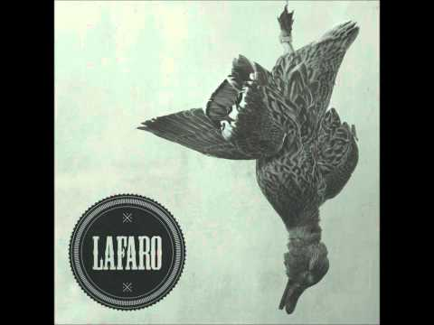 LaFaro - Cold Dog Soup