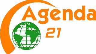 WARNING: THIS WILL UPSET YOU. AGENDA 21 PLANNERS DISCUSS YOUR FUTURE.
