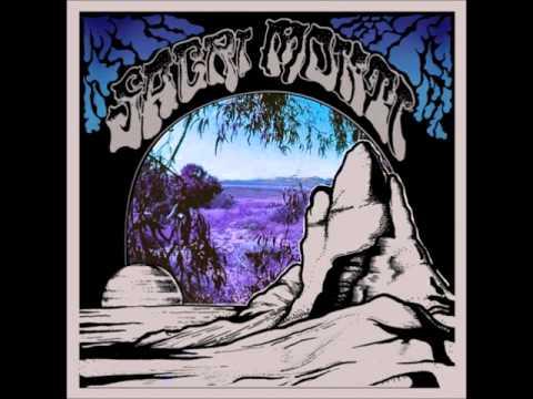 Sacri Monti - S/T (Full Album)