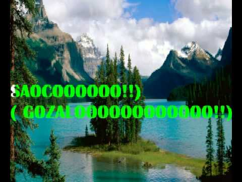 El Cuarto De Tula - Salsa Tropical 2014 (Karaoke)