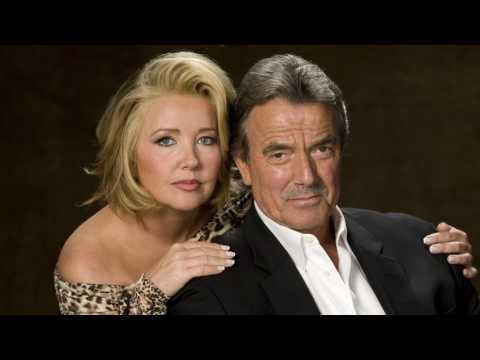 I'LL BE DAMNED by Eric Braeden