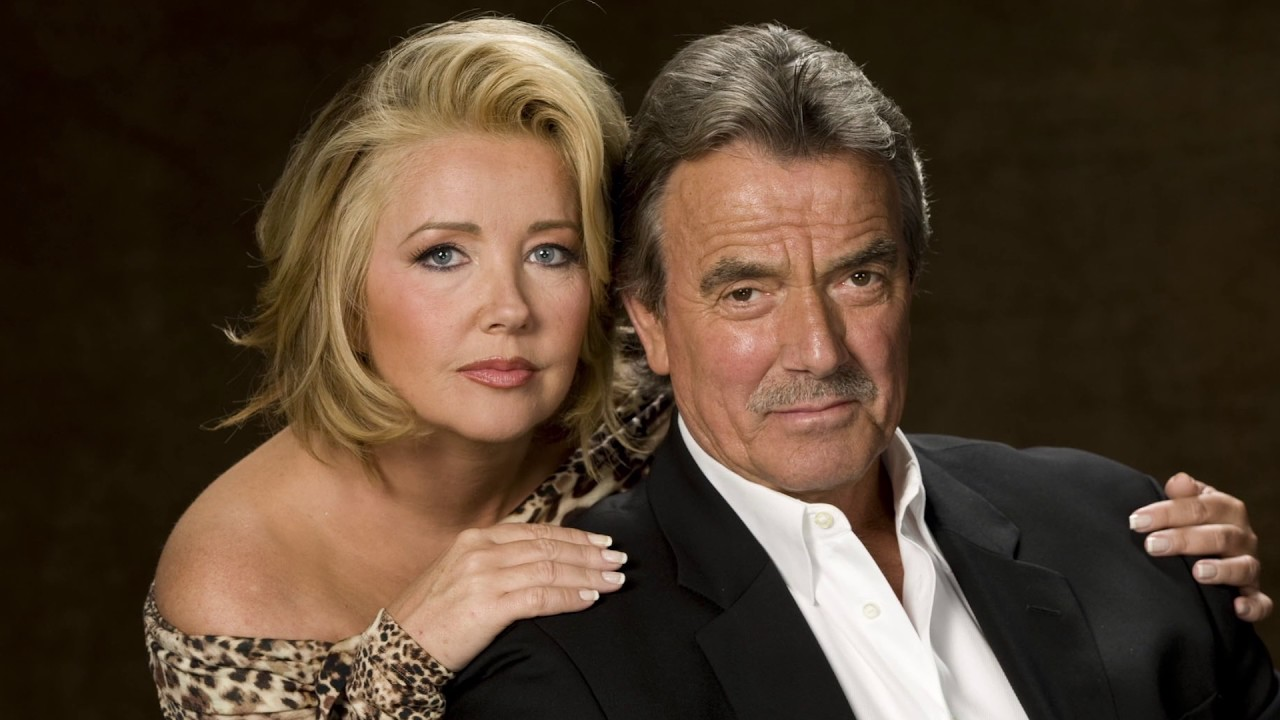 I Ll Be Damned By Eric Braeden Youtube Son of wilhelm (a mayor) and matilde gudegast; i ll be damned by eric braeden