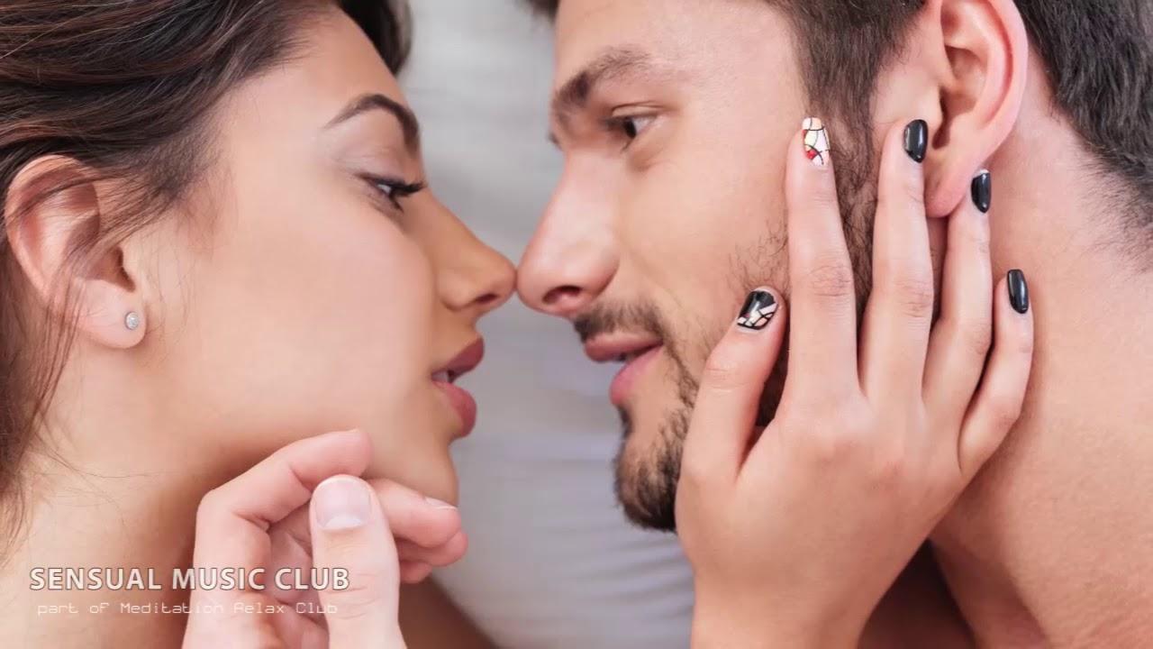 Musica de hacer el amor [PUNIQRANDLINE-(au-dating-names.txt) 63