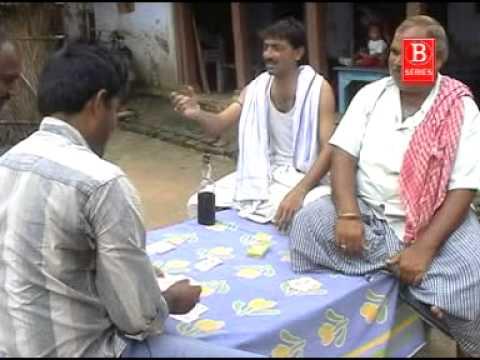 Ek Din Laut Ke Aaonga Movie In Hindi Dubbed Torrent