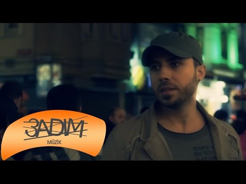 Bahadır Tatlıöz - Masal ( Official Video )