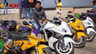 Fantic-Caballero-500-street-tracker-2 Yamaha Street Bikes