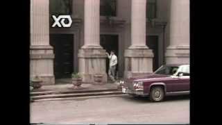 三花歷年廣告 - 精品XO棉襪系列