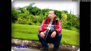 Obbie Messakh - PadaMU Tuhan