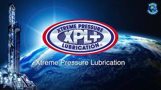 ProOne Energy - Downhole Drilling Lubrication Technology
