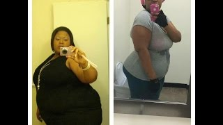 100 pounds down In 29 weeks update to my weight loss journey I'm sick and tired of being FAT