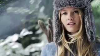 Ledo & DJ T.H - Lost Moments (Ellez Ria Remix)[Entrancing Music] Promo✸Video Edit