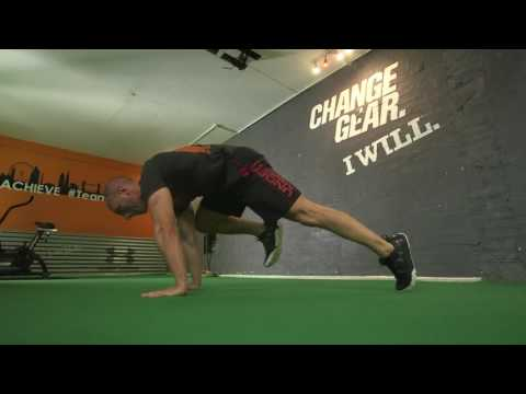 animal flow bodyweight workout  youtube