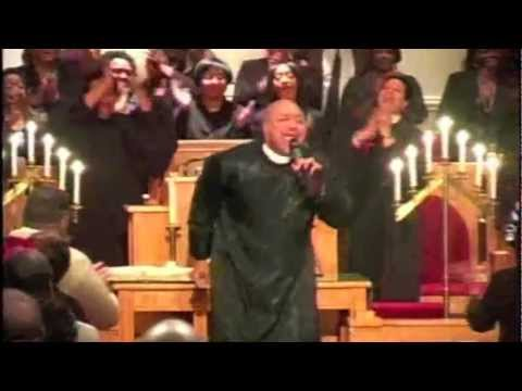 Rapper T.I. Is not a Prophet YET  Pastor Brian R. Thompson