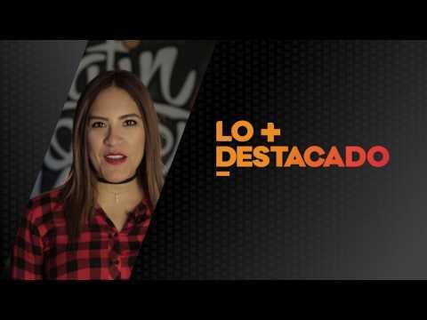 Los Primos Mx FT Griss Romero - Dime Que S i-  [Lo + Destacado] - Jess De León
