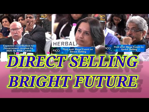 Direct Selling☼Bright Future