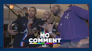 NO COMMENT - ZAPPING DE LA SEMAINE EP.29 with Mbappe, Neymar & the Bucks