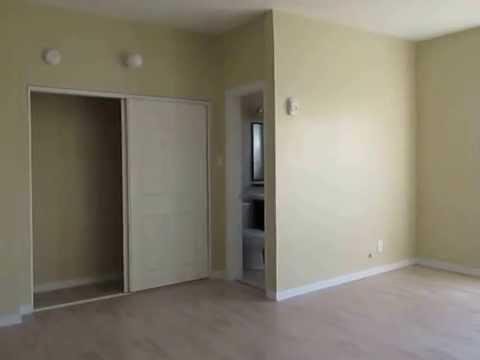 pl6100 brand new studio apartment for rent los angeles ca