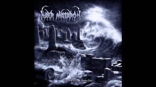 Naer Mataron - Skotos Aenaon (Full Album)