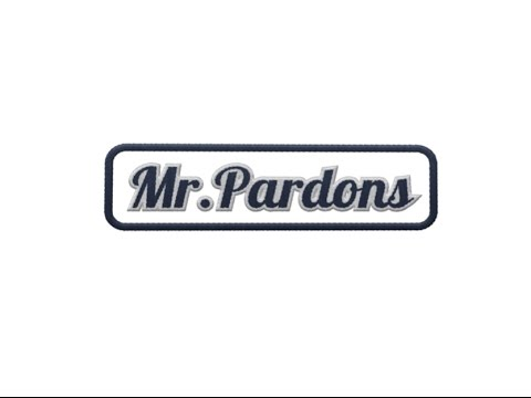 Do You Need a Lawyer for a Connecticut Pardon?  What can a lawyer do for your pardon application?