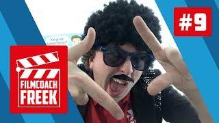Filmcoach Freek - #9 - UNICEF Kinderrechten Filmfestival