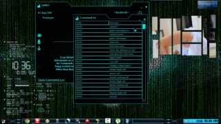 MAKO Artificial Intelligence Software on Windows 8 1 Toshiba P850