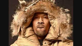 Legends in Hip Hop: Reggie Noble