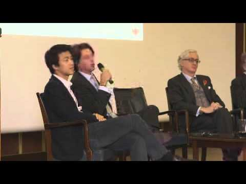 How are the shifting needs of Chinese consumers reshaping the business landscape? - Panel 1