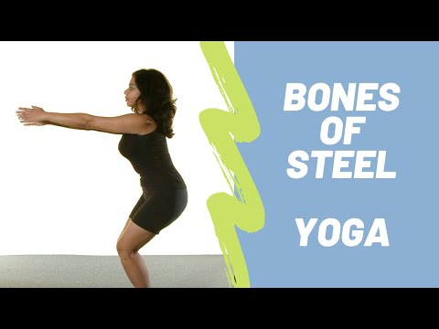 try-our-bones-of-steel---yoga-therapy-for-osteoporosis-class