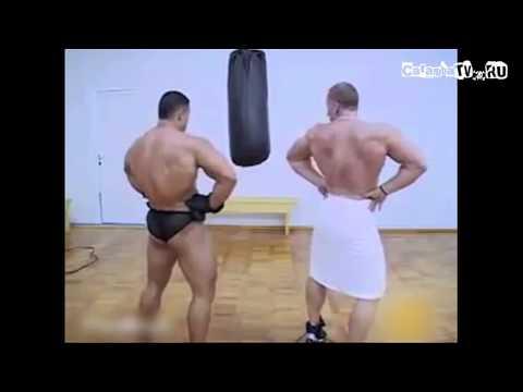 Голые телки и телочки, смотреть секс с телками