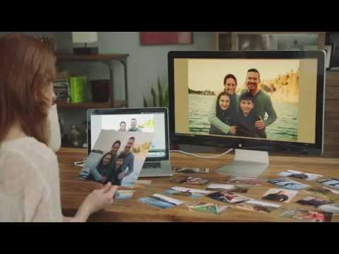 Preserve Your Memorable Moments with Datacolor Spyder5 Display Calibration