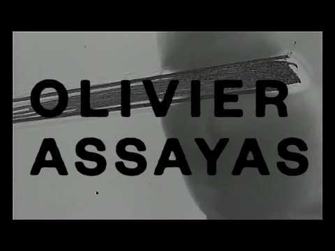Artist Spotlight: Olivier Assayas