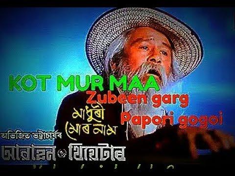 Convert Download Kot Mur Maa Original Karaoke To Mp3 Mp4