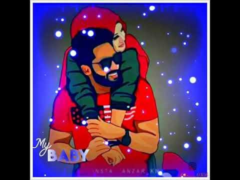 Anbu Creation Tamil WhatsApp status Love song Bgm