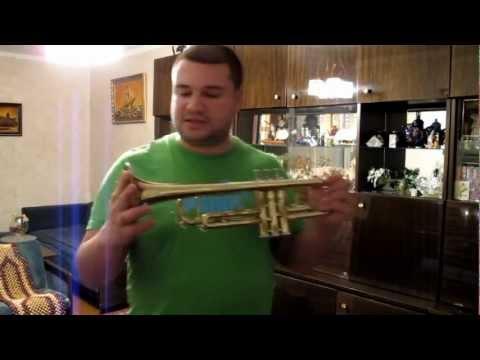 Как играть на Саксофоне альт К#1 Р#2 У#2 самоучитель уроки обучение ноты школа курсы