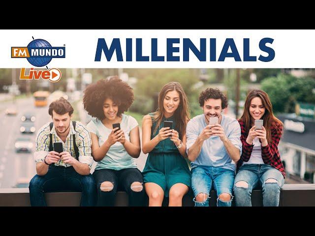 ¿Los millennials no tienen prisa por comprar una casa? - Vamos Mundo Magazine