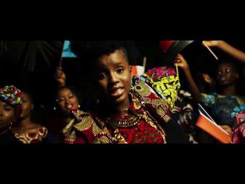 0 Music/Video: Iseoluwa Abidemi – Just Praise Nigerian music 2020, Latest Gospel Music 2020, Iseoluwa songs