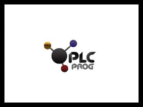 PLC-Prog Corporate Video