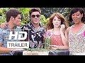 Los Busca Novias | Trailer Oficial | Próximamente- Solo en cines