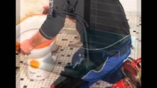 Plombier pas cher Paris 16: artisan plombier Paris 16 : Tél : 01 83 06 60 02(, 2014-10-23T09:47:20.000Z)