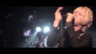 12月13日に行われたscratchのワンマンLIVE『SCRATCH or DIE!!』。 LIVE...
