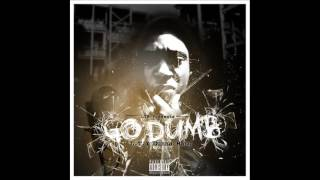 Go Dumb performed by L.T. featuring Gunna Bang [Single]