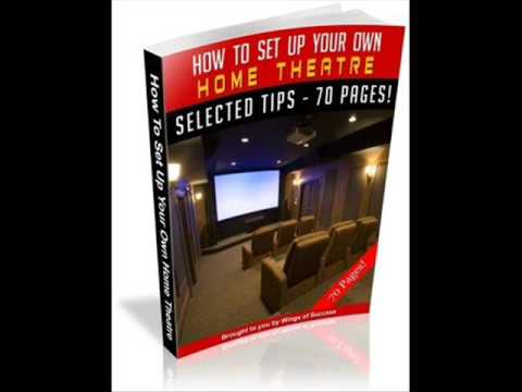 126 Ebooks With Master Resell Rights