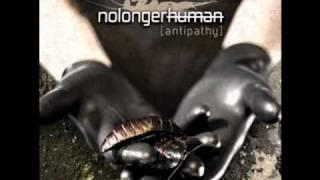 Скачать Nolongerhuman Our New World