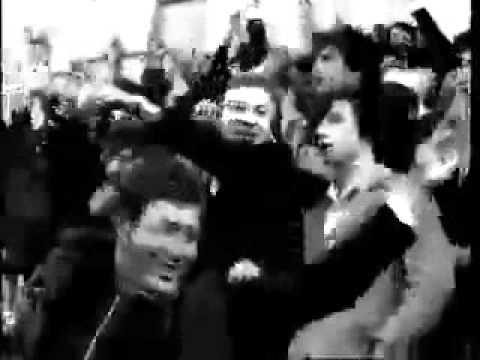 Финал Кубка СССР 1975 Арарат Ереван   Заря Ворошиловград
