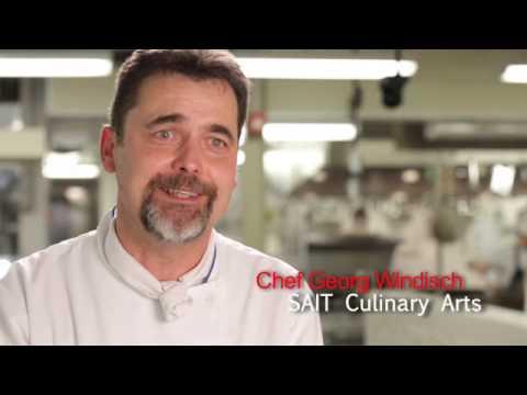 SAIT Culinary 640x360