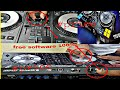 Real  Hercules Pioneer DJ controller with whole sale Price