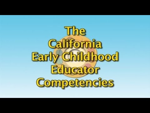 Safety and health of Preschoolers